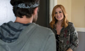 Catch Me! mit Isla Fisher - Bild 9