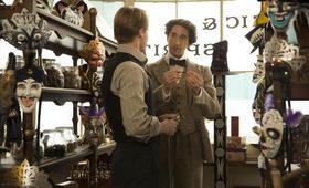 Adrien Brody in Houdini - Bild 112