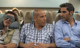 Alles unter Kontrolle mit Medi Sadoun und Ary Abittan - Bild 10