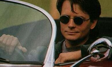 Doc Hollywood - Bild 4