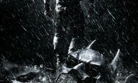 The Dark Knight Rises - Bild 35