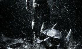 The Dark Knight Rises - Bild 20