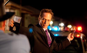 Drive Angry mit William Fichtner - Bild 22
