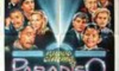 Cinema Paradiso - Bild 2
