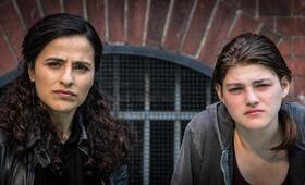 Der Gutachter - Ein Mord zu viel mit Sesede Terziyan und Johanna Polley - Bild 3