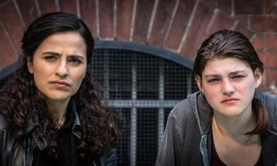 Der Gutachter - Ein Mord zu viel mit Sesede Terziyan und Johanna Polley - Bild 8