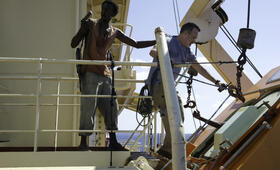 Captain Phillips mit Tom Hanks - Bild 10