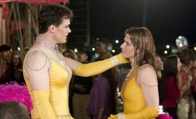 Miss Undercover 2 - fabelhaft und bewaffnet mit Sandra Bullock - Bild 59