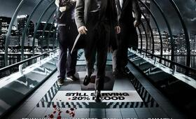 Daybreakers - Bild 39
