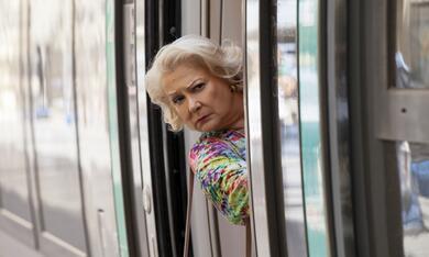 Willkommen im Hotel Mama mit Josiane Balasko - Bild 3