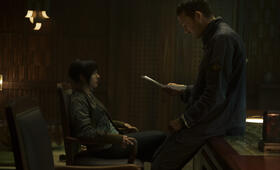 Ghost in the Shell - Bild 30