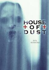 House of Dust - Poster