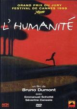 Humanität - Poster