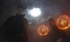 Avengers 3: Infinity War mit Benedict Cumberbatch - Bild 39