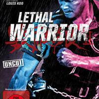 Lethal Warrior Stream