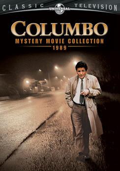 Columbo: Tödliche Tricks