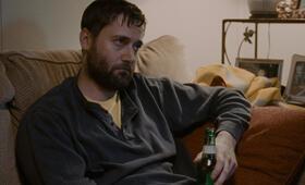 Niemals Selten Manchmal Immer mit Ryan Eggold - Bild 1