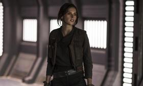 Rogue One: A Star Wars Story mit Felicity Jones - Bild 58