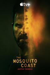 Moskito-Küste - Poster