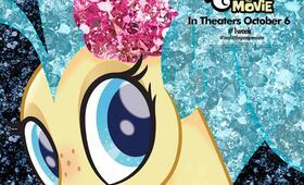 My Little Pony - Der Film - Bild 22