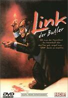 Link, der Butler