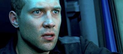 Jai Courtney kommt von Stirb Langsam 5 zu Divergent.
