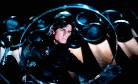 Mission: Impossible 2 mit Tom Cruise - Bild 189