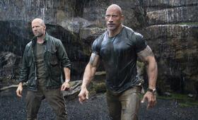 Fast & Furious: Hobbs & Shaw mit Jason Statham und Dwayne Johnson - Bild 3