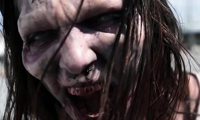 Anger of the Dead - Bild 5