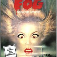 The Fog Nebel Des Grauens 1980 Stream