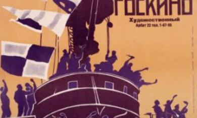 Panzerkreuzer Potemkin - Bild 5