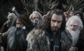 Der Hobbit: Smaugs Einöde mit Richard Armitage - Bild 11