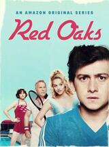 Red Oaks - Poster
