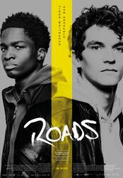 Roads Poster