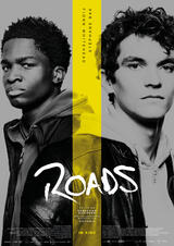 Roads - Poster