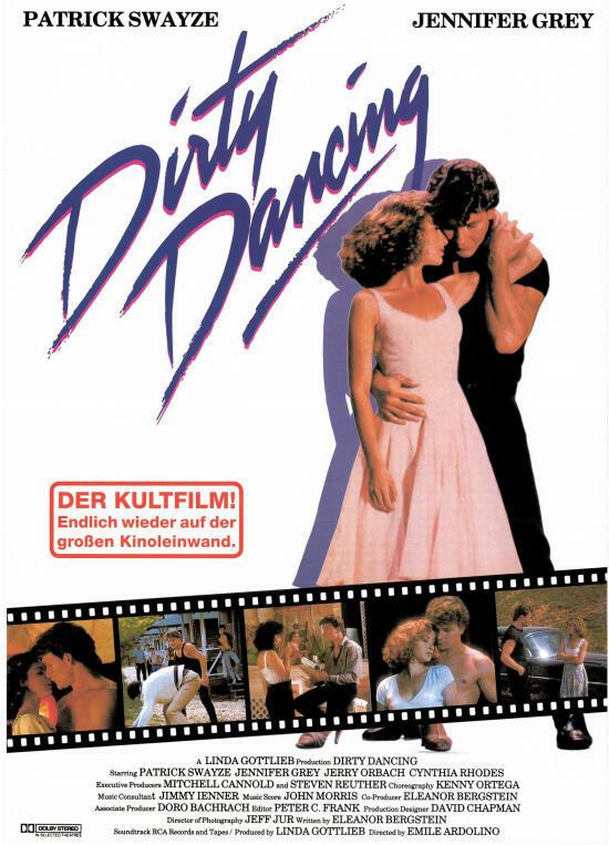 Kinoprogramm Eisenach