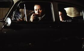 L.A. Confidential - Bild 30