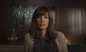 Homecoming, Homecoming - Staffel 1 mit Julia Roberts - Bild 110