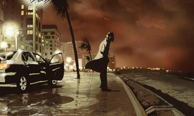 Waltz with Bashir - Bild 12