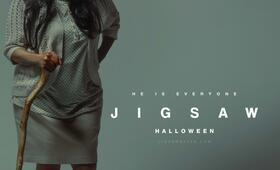 Jigsaw - Bild 46