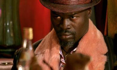 Constantine mit Djimon Hounsou - Bild 11