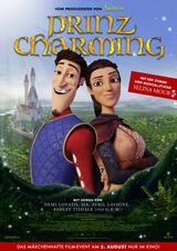 Prinz Charming - Poster