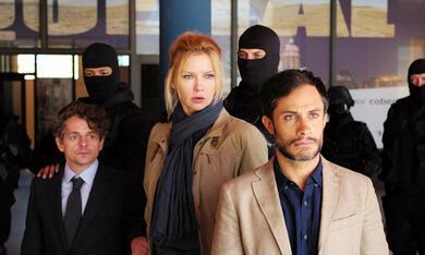 Salt and Fire mit Gael García Bernal, Veronica Ferres und Volker Michalowski - Bild 12
