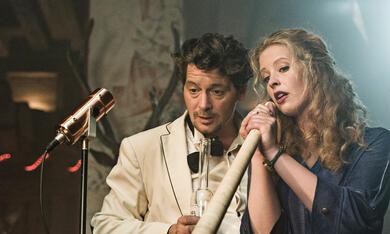 Im weißen Rössl - Wehe Du singst! mit Diana Amft - Bild 7
