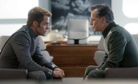 Star Trek Into Darkness mit Chris Pine - Bild 79