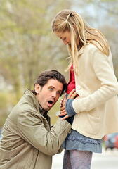 Kissenschlacht