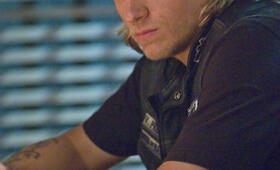 Charlie Hunnam in Sons of Anarchy - Bild 94