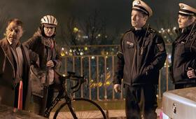 Tatort: Stau mit Richy Müller - Bild 2