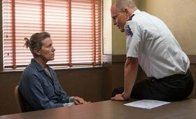 Three Billboards Outside Ebbing, Missouri mit Woody Harrelson und Frances McDormand - Bild 22