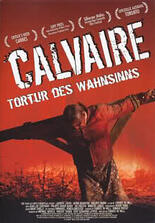 Calvaire - Tortur des Wahnsinns